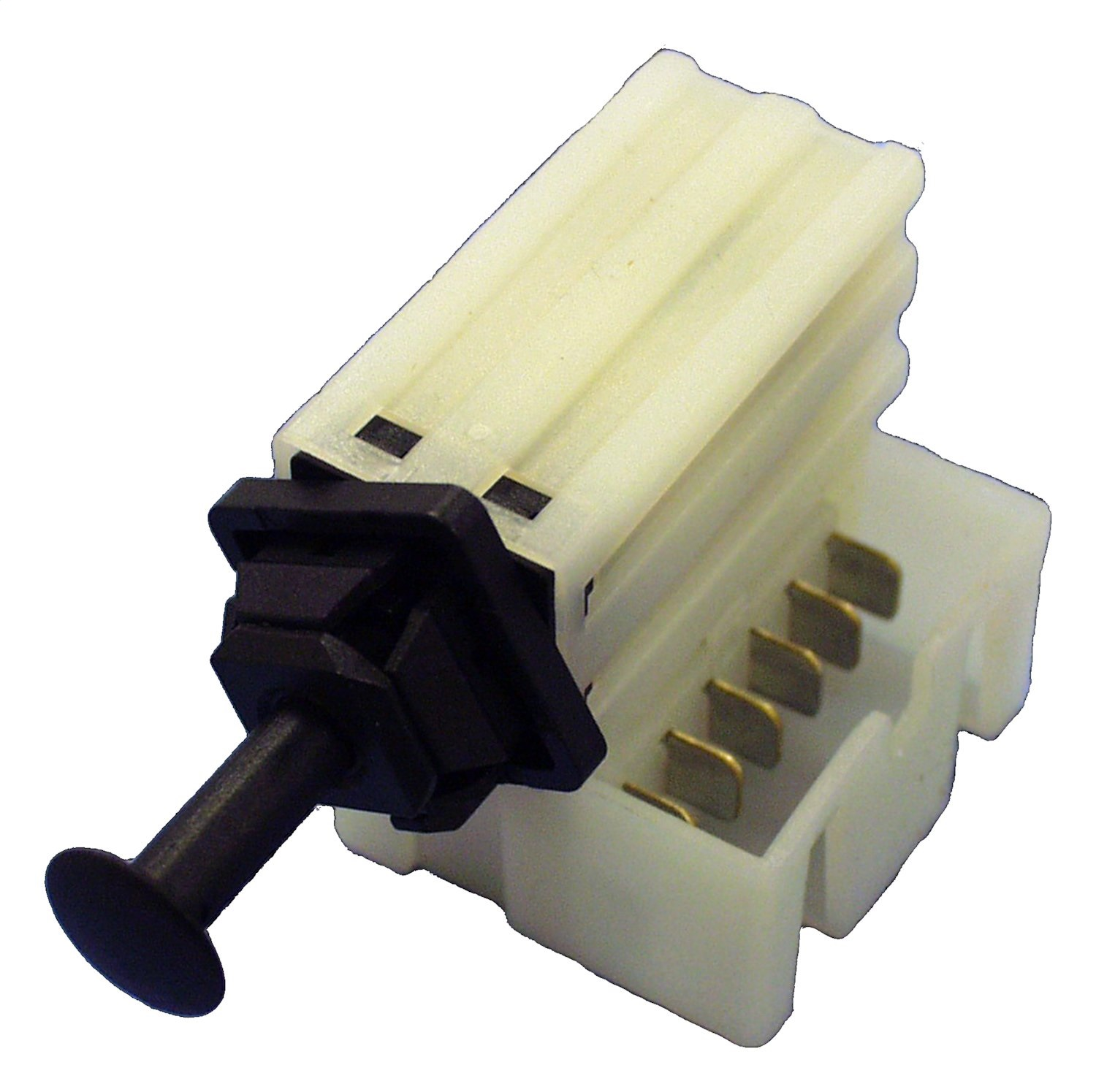 Crown Automotive 56042023 CAS56042023 BRAKE LIGHT SWITCH