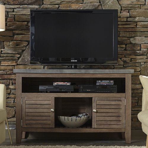 Loon Peak Ferguson TV Stand for TVs up to 60''