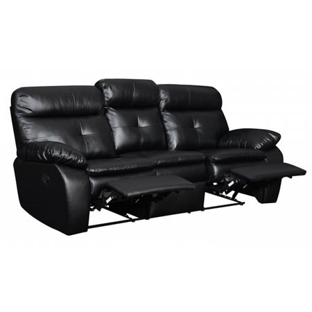 Sensational Nova Furniture Group Nf573 Rs Reclining Sofa Pdpeps Interior Chair Design Pdpepsorg