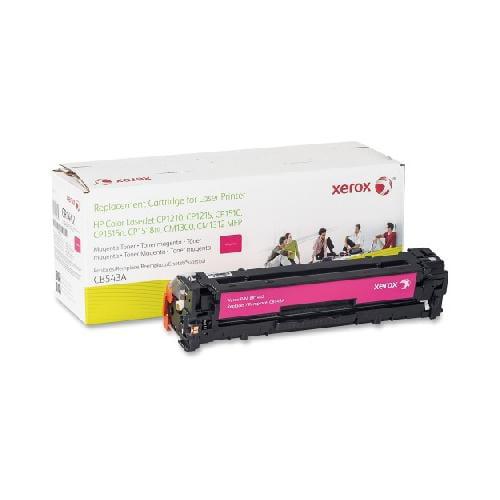 Xerox Toner Cartridge XER6R1442