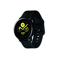 SAMSUNG Galaxy Watch Active - Bluetooth Smart Watch (40mm)