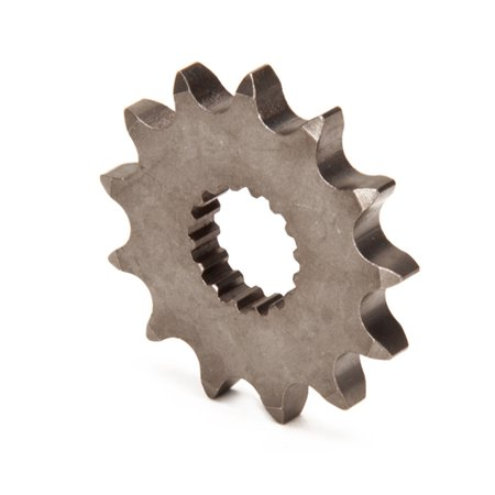 Rebl Gears 677-15, 2008-Up Suzuki Front Sprocket