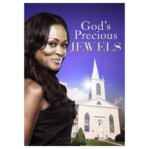 God's Precious Jewels (2013)