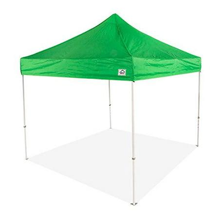 Impact Canopy 8x8 Pop Up Canopy Tent, Lightweight Powder ...