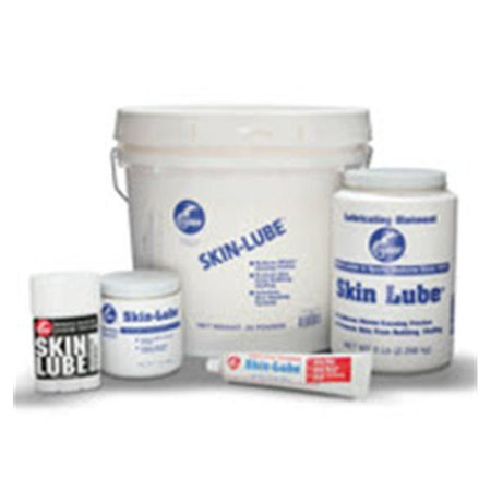 WP000-192540 192540 192540 Ointment Lubricating Skin-Lube 5lb Ea From Cramer Products