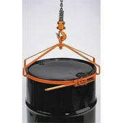 Wesco 240057 Economy Drum Lifter