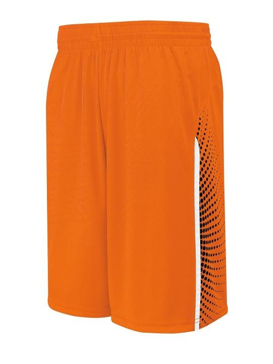 Youth Comet Short-335861