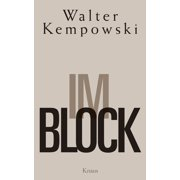 Im Block - eBook