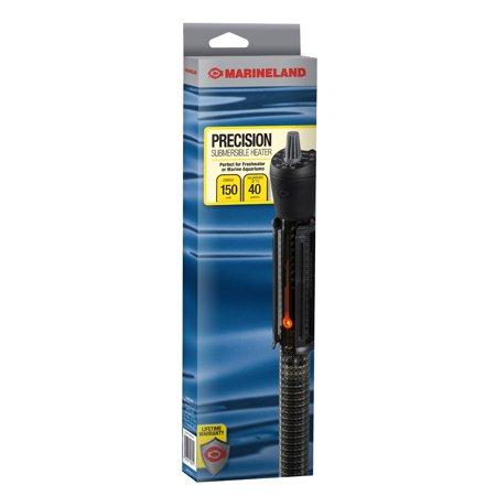 Precision Heater 150W