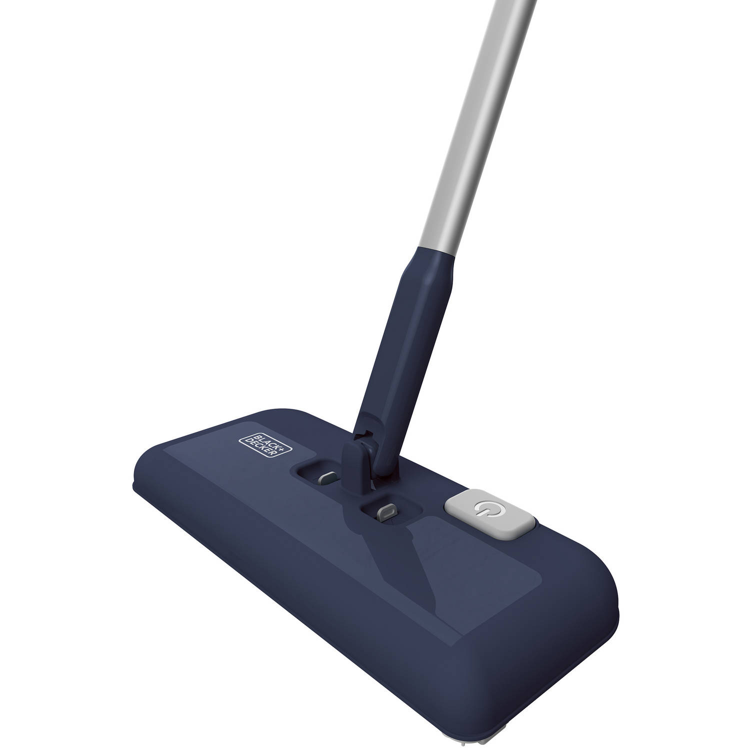 blackdecker hfs413j18wm 48v dustbuster powered carpet sweeper walmartcom