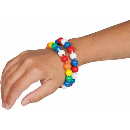 Big Bag of Pop Beads (Big Beads)