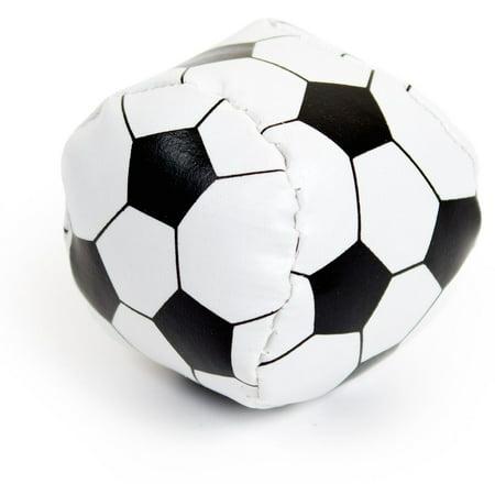 Soccer Squishy 2