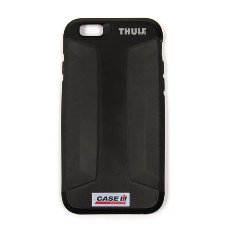 Case IH Thule Atmos X3 Phone Case for iPhone 6/6s Case Ih New Holland