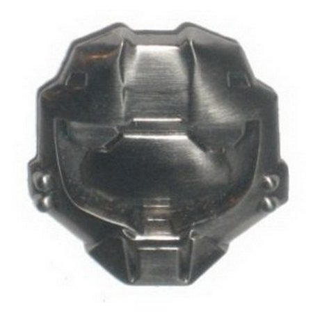 Halo Master Chief Helmet Metal Pin 83-19