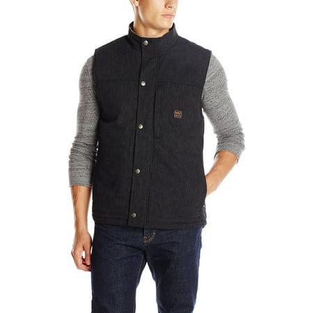 point blank vest with - Kevlar Vest