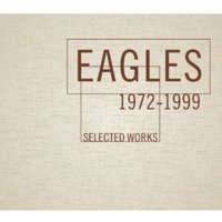 Selected Works 1972-1999 (CD)