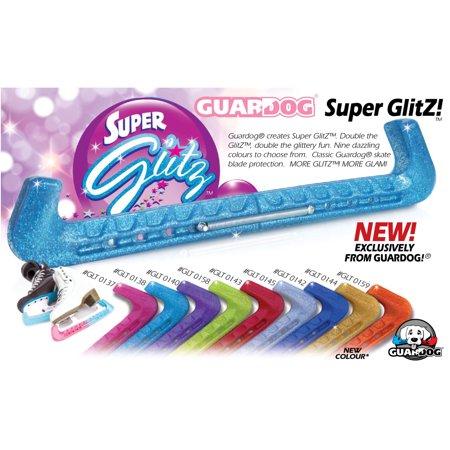 Guardog Skate Guards - Glitz