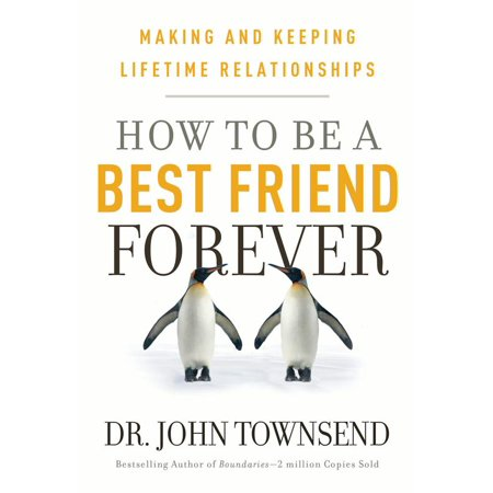 How to be a Best Friend Forever : Making and Keeping Lifetime (Lesbian Best Friends Making Out)