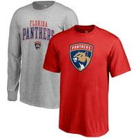 a9593c38 Florida Panthers - Walmart.com