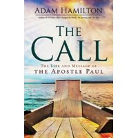 Call: The Call (Hardcover)