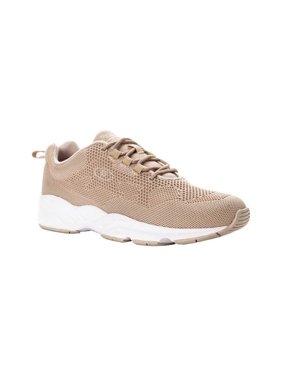 Men's Stability Fly Sneaker