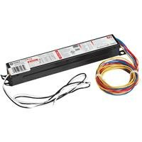 G E Ballast: F32T8 Electronic Ballast 93868 -2Pk