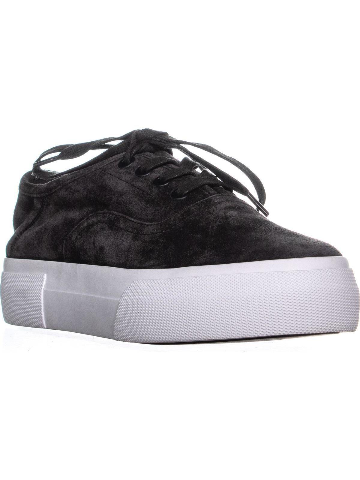 890fe629883b Vince Copley Platform Sneakers