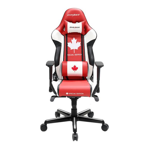 DX Racer DXRacer Chairs of CallofDuty/SKT/NIP/CLG/Video Games Team