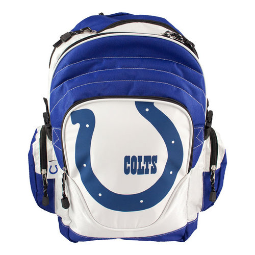 NFL - Indianapolis Colts Premium Backpack