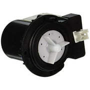 replacing oem dc31-00054a samsung washer pump