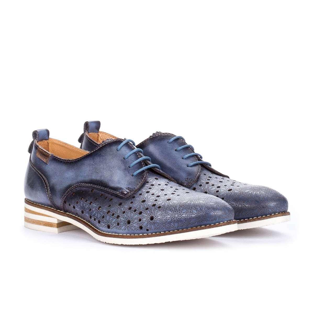 Pikolinos Women Royal Economical, stylish, and eye-catching shoes