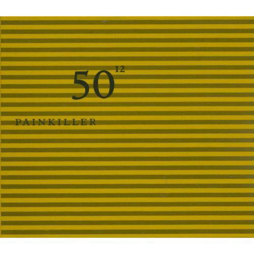 50Th Birthday Celebration 12