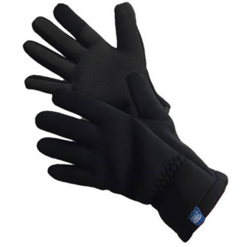 Glacier Glove Kenai Original by Glacier Glove