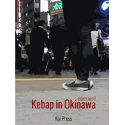 Kebap in Okinawa - eBook