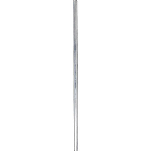 Prime Line Products GD52238 Torsion Spring Winding Rods, 2pk