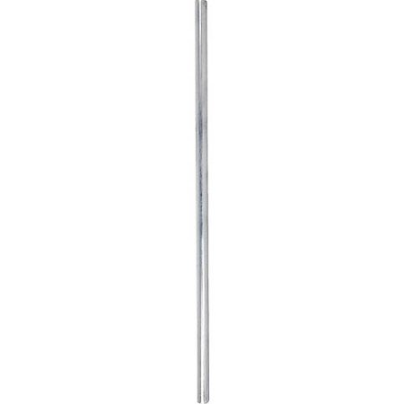 Prime Line Products GD52238 Torsion Spring Winding Rods, 2pk (Prime Outlet)