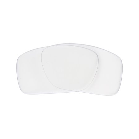 Best Replacement Lenses for Oakley BADMAN (Badman Oakley)