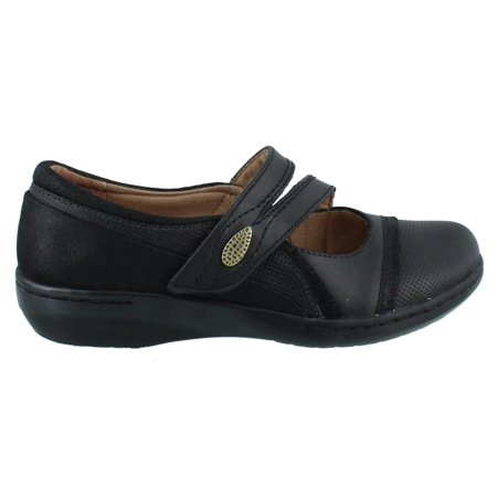 Womens Shoes Clarks Evianna Crown Brown