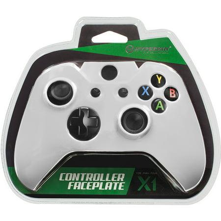 Hyperkin M07090 Xbox One Controller Faceplate