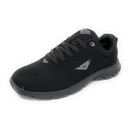 453a9f114d6 Pony - Pony Mens R-30 Athletic Sneaker - Walmart.com