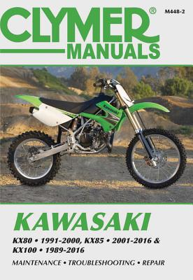 File  Kawasaki Kx 80 Wiring Diagram