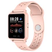 Smartwatch F8 Customized Design Woman Health Care Sport Smart Bracelet Smart Fitness Watch