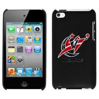 Washington Wizards 4th Generation iPod Touch Snap-On Case - No Size