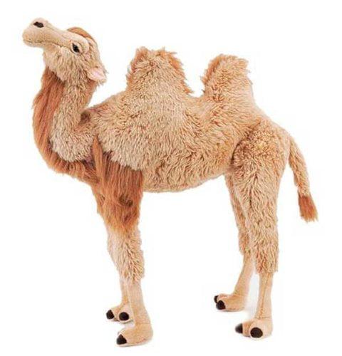 """Fiesta 40"""" Bactrian Camel"""