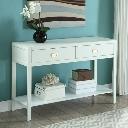 p threshold drawers with drawer fmt a dalton console table hei wid target