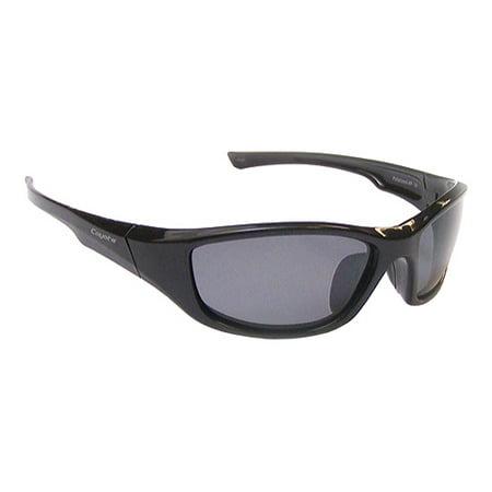 Men's Coyote Eyewear P-19 (X-factor Eyewear)