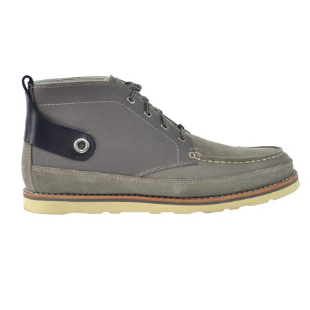 Timberland Abington Haley Chukka Men's Boots Grey tb06457b