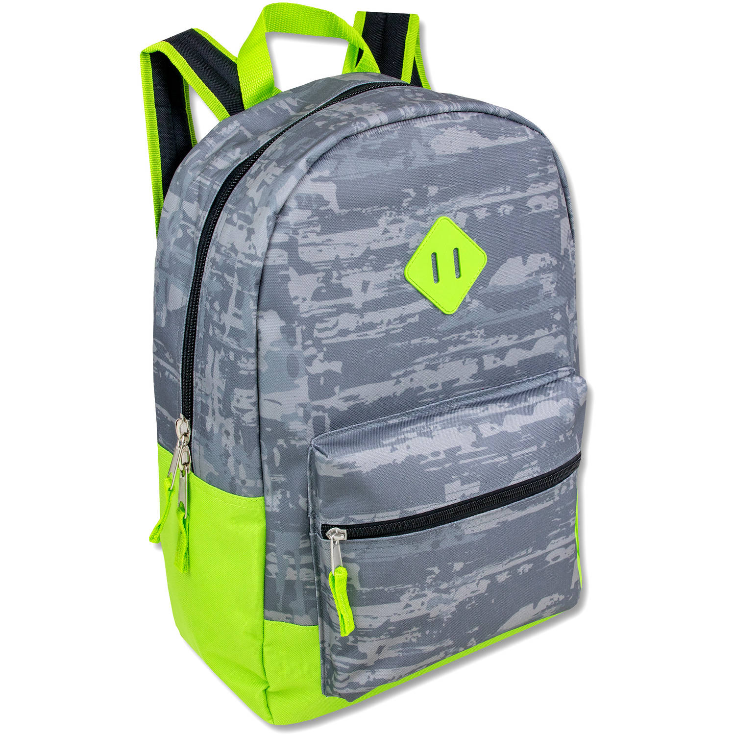 Walmart Boys Backpacks (found 37 products) Category: Backpacks (22) School Bags (9) Handbags (2) Shopping Bags (1) Mroe. Country:China United states India Hong kongMroe. 1/8. Various walmart backpacks style with.