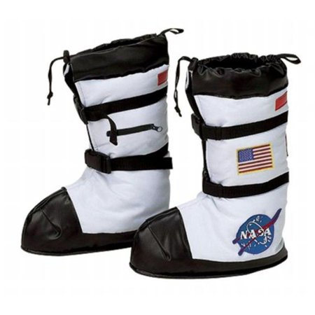 Astronaut Boots (Astronaut Boots Child Small)