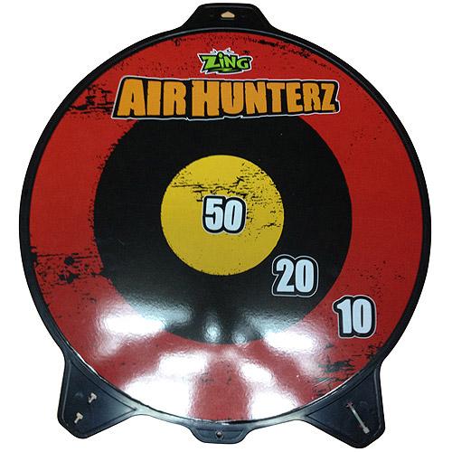 Image of Air Hunterz Mega Target